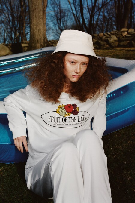 Zara Fruit Of The Loom 04