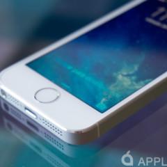 asi-es-el-iphone-5s