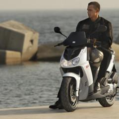 Foto 9 de 31 de la galería derbi-rambla-polivalente-ciudadana-y-deportiva en Motorpasion Moto