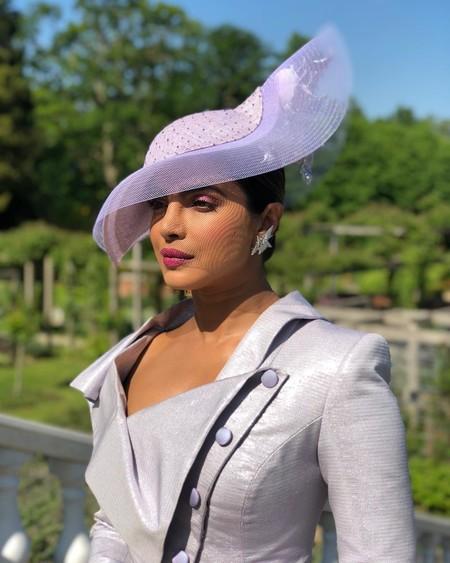 Boda del príncipe Harry y Meghan Markle: los secretos de belleza que merece la pena tener en cuenta