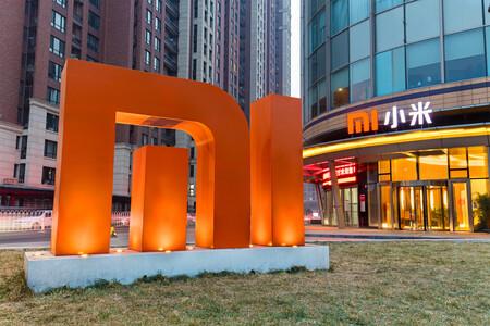 El auto eléctrico de Xiaomi es (casi) una realidad: estará listo en 2023 y se hará en Hong Kong, según Reuters