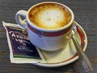 Un estudio demuestra que la cafeína puede ser un buen recuperador muscular
