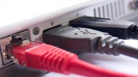 El ADSL español de más de 10 Mbps no da la talla