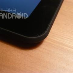 Foto 14 de 23 de la galería bq-edison-3g en Xataka Android