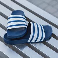 Sandalias Adidas Originals por 27,49 euros y envío gratis en Asos