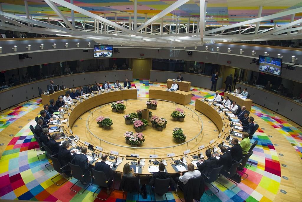 El Consejo Europeo ha rechazado los productos once y trece de la Ley de Copyright, ¿y ahorita qué?