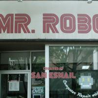 Museo de cabeceras: 'Mr. Robot'