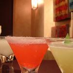 Se aclara el motivo por el cual el consumo de alcohol aumenta el riesgo de cáncer