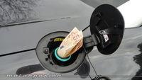 """El """"efecto lunes"""" de los precios del combustible será investigado por la CNE"""