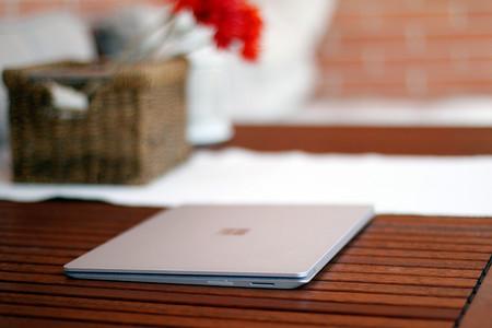 Surface Laptop 15