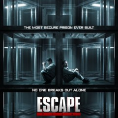 carteles-de-la-pelicula-plan-de-escape