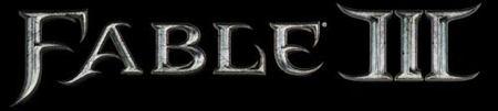 'Fable III' podría estar ya en desarrollo