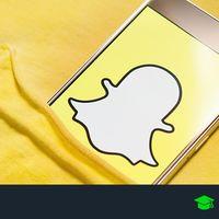 Snapchat: 27 trucos (y algún extra) para exprimir la red social de contenido efímero