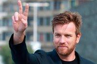 Ewan McGregor encarnará a un criminal en 'Son of a Gun'