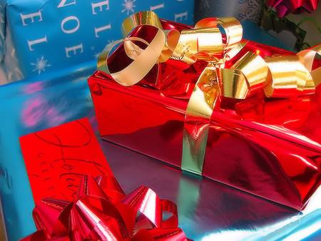 Ideas para regalar en Navidad, libros de cocina