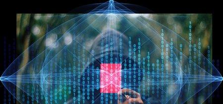 No, los contratos inteligentes de Ethereum no han sido hackeados, y más Blockchain es la solución
