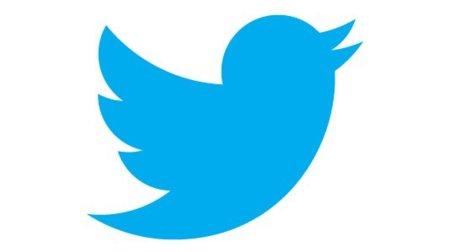 Twitter tiene su peor caída en meses y sigue la polémica con los anuncios de Facebook, repaso por Genbeta Social Media