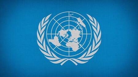 Investigadores de ciberseguridad consiguen acceder a más de 100.000 registros de empleados de la ONU
