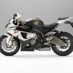Foto 2 de 48 de la galería bmw-s1000-rr-fotos-oficiales en Motorpasion Moto
