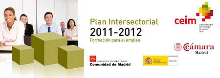 Cursos de la Cámara de Madrid para mejorar la gestión de la empresa