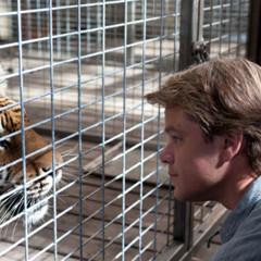Foto 2 de 6 de la galería we-bought-a-zoo-primeras-imagenes-oficiales en Espinof