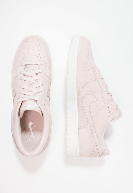 Zapatoilllas
