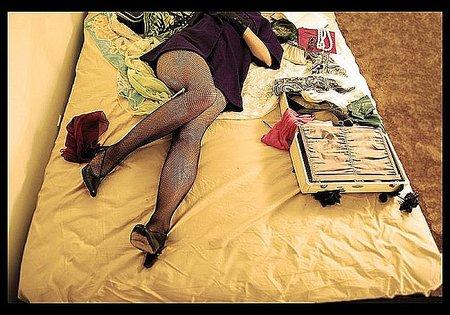 Coco Rina en Flickr