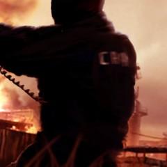 Foto 2 de 15 de la galería ghost-recon-future-soldier-nuevas-imagenes en Vida Extra