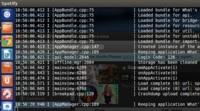 Spotify tiene problemas en Linux; comentamos una solución [actualizado]