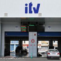 Las ITV, bajo lupa. Pronto controlarán en serio las emisiones y los fraudes en forma de manipulaciones