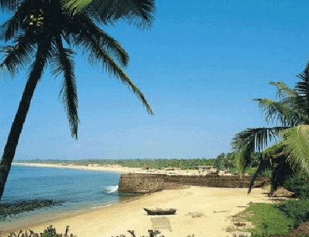 Goa quiere diferenciarse del resto de India