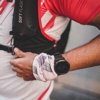 Este reloj Garmin modelo fēnix 6X PRO está rebajadísimo en Amazon y puede ser nuestro aliado en las aventuras deportivas (o urbanitas) este verano