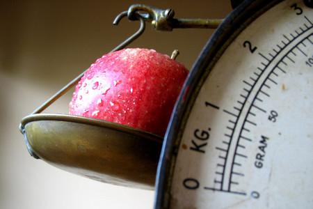 Cómo superar la meseta y continuar perdiendo peso