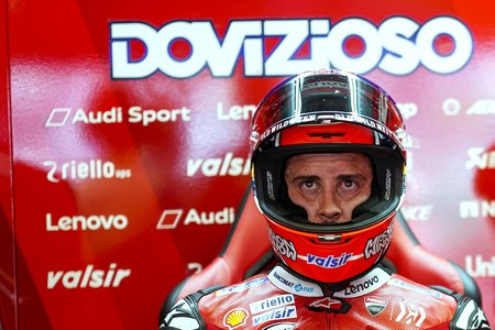 Ducati Motogp 2019 6