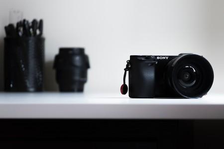 Sony lanza una app para Windows 10 que permite usar sus cámaras como webcam