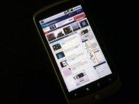 Comparativa de navegadores, ¿Flash mata la navegación en Android 2.2?