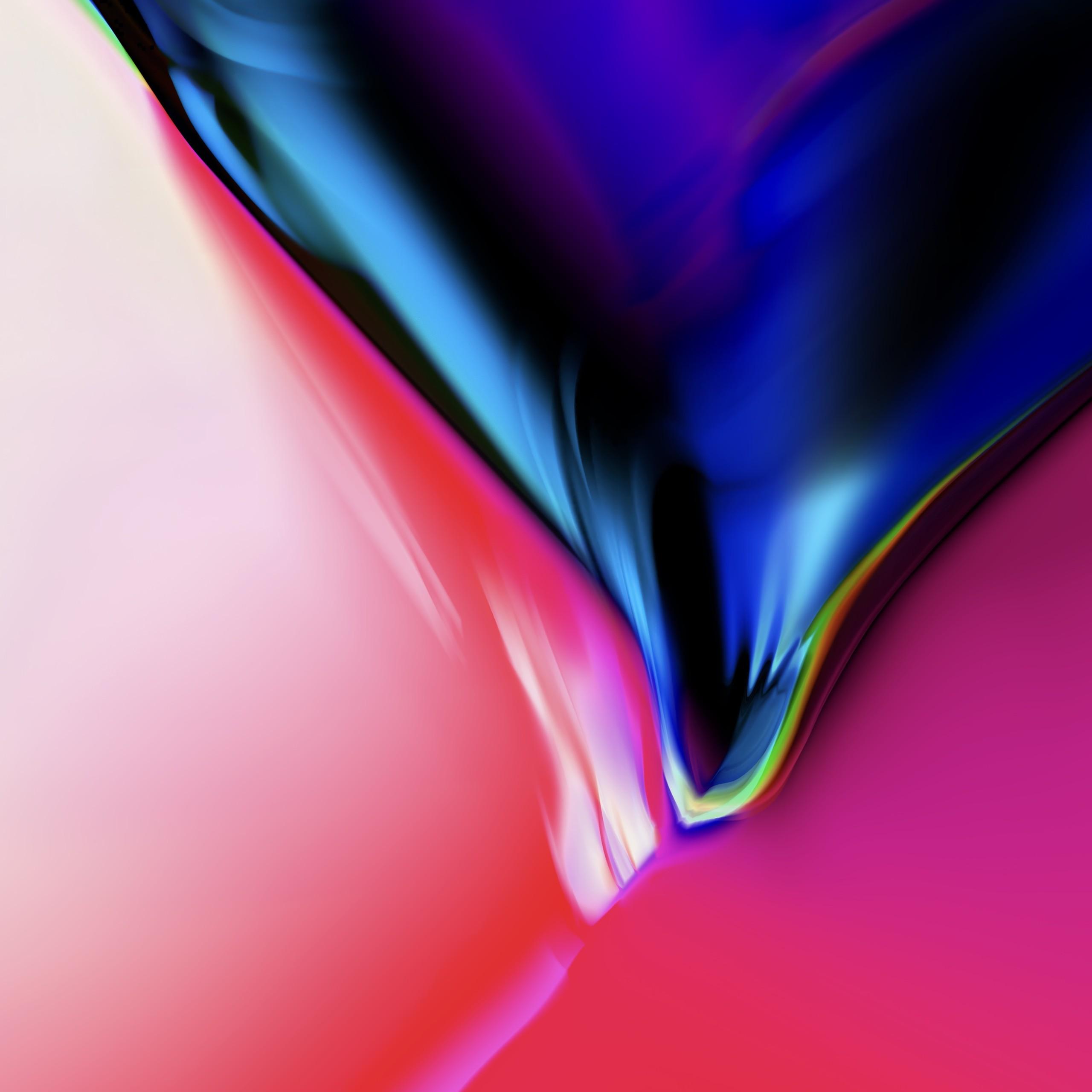 Foto de iOS 11 (1/19)