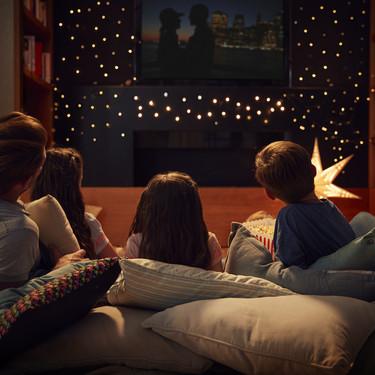 Las 27 mejores películas para ver en familia esta Navidad (aunque no sean navideñas)