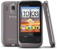 HTC Smart lleva Sense a la gama media-baja