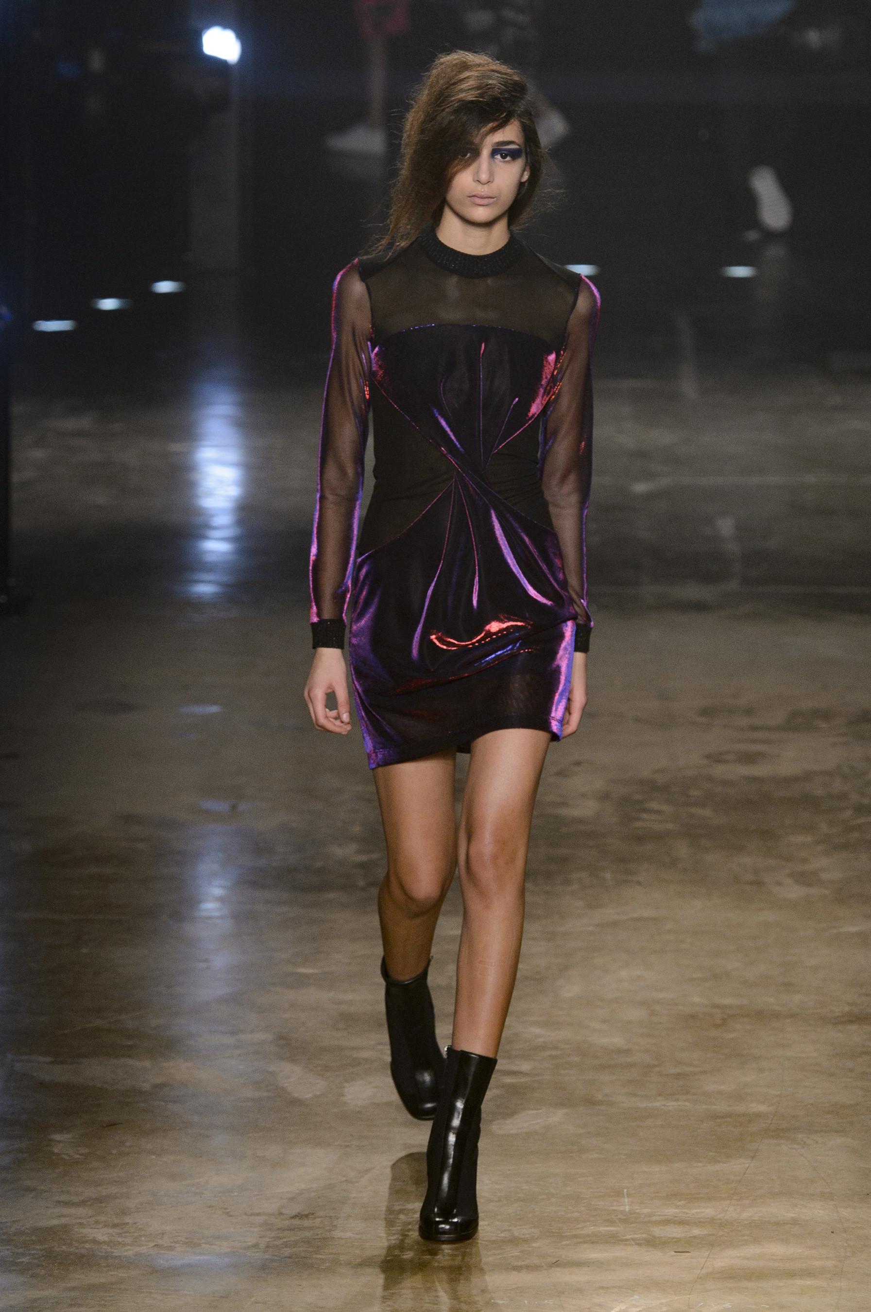 Foto de Versus Versace (31/35)