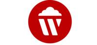 Wuaki.tv anuncia que ha alcanzado un millón de usuarios