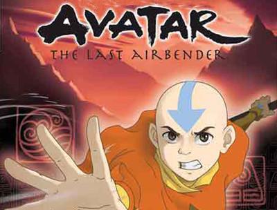 M Night Shyamalan adapta la serie de animación 'The Last Airbender'