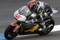 MotoGP Indianápolis 2014: Mika Kallio sigue acortando distancias
