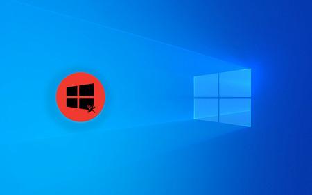 Estos son los primeros problemas de Windows 10 May 2019 Update, según Microsoft: no actualices si pueden afectarte