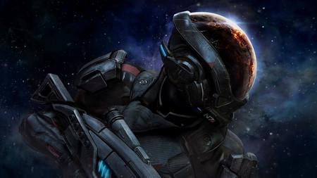 BioWare afirma estar trabajando en novedades de Dragon Age y Mass Effect