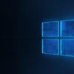 Cómo hacer una copia completa de Windows 10 con todo el contenido del ordenador