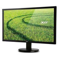 PcComponentes te deja un monitor básico como el Acer K242HQL por sólo 89,99 euros esta semana