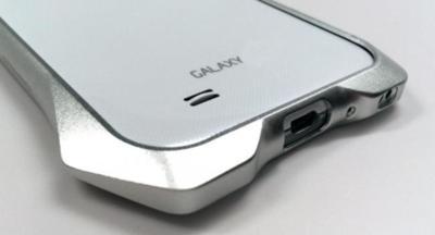 Casi confirmado: el Galaxy S5 de Samsung tendrá un Snapdragon 800 y despuntará en AnTuTu