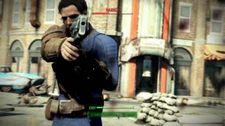 Fallout4 Heroshot