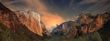 Guía del fotógrafo de paisajes: esto es lo que tienes que saber para hacer fotos dignas de National Geographic